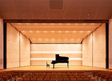 舞台(反響版)
